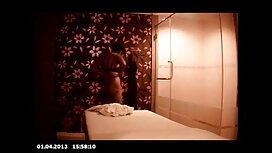 পণ্য বিনয়ী-অ্যাবি রিজেন - সম্পূর্ণ ইংলিশ সেক্স ভিডিও এইচডি সিনেমা-সম্পূর্ণ এইচডি 1080 পি