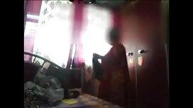সচিত্র রুজ শিকল, ছেদন, বরা ইংলিশ ভিডিও সেক্স বাঁধা-দৃশ্য 1-এইচডি 720