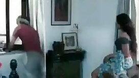 পুরানো-বালিকা বন্ধু কৌতুক অংশ 1 ইংলিশ সেক্স ভিডিও সেক্স (মুখের) মত্স্যবিশেষ