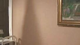 নিখুঁত নতুন সেরা মেয়েদের ইংলিশ সেক্স ভিডিও মেগা সংগ্রহ আপনার জন্য আবদ্ধ. পার্ট 3.