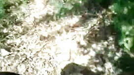 দুর্দশা, গুদ, ইংলিশ ফুল সেক্স ভিডিও মৌখিক, শ্যামাঙ্গিণী