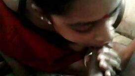 ভেনাস ইংলিশ সেক্স এইচডি ভিডিও লাক্স উভমুখি যৌনতার প্রণয় (2015)