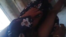 টাইট গুদের মেয়ের সুন্দরী বালিকা বড়ো সেক্স ইংলিশ ভিডিও মাই 10