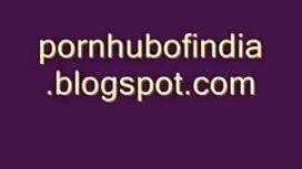খেলনা বড়ো ইংলিশ এইচডি সেক্স ভিডিও মাই আঙুল নকল বাঁড়ার একাকী