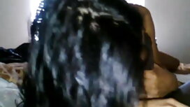 ডগী-স্টাইল, ইংলিশ সেক্স ভিডিও ডাউনলোড মাই এর, হার্ডকোর