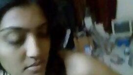 লুঠ পুজা ' পাছা ইংলিশ সেক্স ভিডিও (28 আগস্ট 2015)