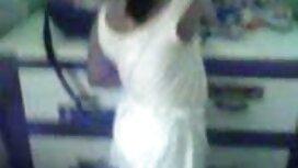 আলটিমেট উভমুখি যৌনতার ইংলিশ সেক্স ভিডিও প্রিমিয়াম শ্রেষ্ঠ4 ঘন্টা একেবারে অপরাজেয়