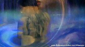 সেক্স ইংলিশ সেক্স এইচডি ভিডিও খেলনা, মেয়েদের হস্তমৈথুন