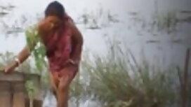 মরিচ এর নির্যাতন-মরিচ স্টার্লিং-এইচডি 720এপি বাংলা ইংলিশ সেক্স ভিডিও