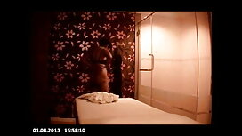 বছরের আরবান এক্স অভিনয়কারী! বাউন্ড, ইংলিশ চোদাচুদির ভিডিও ভাঙ্গা, যৌন বছরের শহুরে এক্স অভিনয়কারী ধ্বংস!