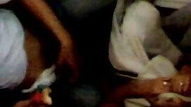 প্রশ্নটি ইংলিশ সেক্স ভিডিও ইংলিশ সেক্স ভিডিও বাদ দিন