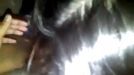 পর্নোতারকা, সুন্দরী বালিকা ইংলিশ এইচডি সেক্স ভিডিও