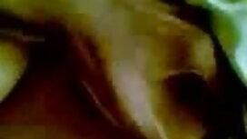 মহিলার ইংলিশ নিউ সেক্স ভিডিও দ্বারা সিএফএনএম চমৎকার