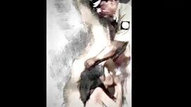 বড়ো বুকের ইংলিশ ভিডিও সেক্স ভিডিও মেয়ের মাই এর বড়ো মাই স্বর্ণকেশী মাই এর