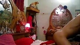 অন্ধকূপ কর্পোরেশন-নোভা বেতের-ইনোসেন্স, বিছানা বাধ্য ইংলিশ সেক্স ভিডিও পার্ট 2