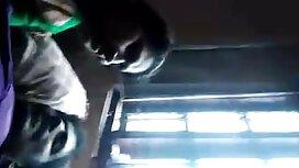 টরটোরগ্যালাক্সি সমস্ত বর্তমান ভিডিও ডিসেম্বর পর্যন্ত 2018 দ্বারা মডেল সেক্স সেক্স ভিডিও ইংলিশ অনিতা সেট 2