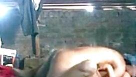 সেক্স সেক্স মুভি ইংলিশ ভিডিও খেলনা, বাঁড়ার রস খাবার