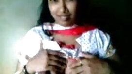 ছোট সেক্স ইংলিশ ভিডিও মাই পোঁদ সুন্দরী বালিকা