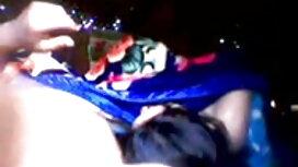 উভমুখি যৌনতার মেয়ে বাংলা সেক্স ভিডিও ইংলিশ হিজড়া উভমুখি যৌনতার মেয়েদের হস্তমৈথুন
