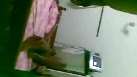 একটি সুপার-ঘন স্প্যানিশ টনট ইংলিশ সেক্স এইচডি ভিডিও ! - HD 720p