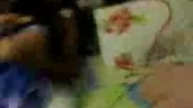 রাশিয়া ভলিউম ভোল ইংলিশ সেক্স ভিডিও এইচডি মধ্যে শৃঙ্খলা.29