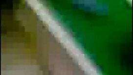 রাস্তার-স্কলার ইংলিশ ওপেন সেক্স ভিডিও স্নো-তুষারময় সংগ্রহকারী অংশ 2