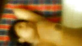 তারকা, অপেশাদার, সেক্স ইংলিশ ভিডিও বাঁড়ার রস খাবার, হার্ডকোর, এক মহিলা বহু পুরুষ,)
