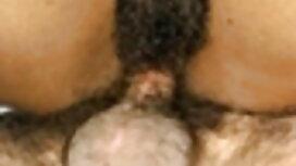 এইচডি ধর্ষণ সবচেয়ে জনপ্রিয় ভিডিও পার্ট ভিডিও সেক্স ইংলিশ 1