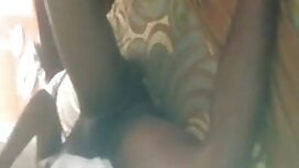 মৌখিক, মেয়ে ইংলিশ সেক্স ভিডিও ডট কম সমকামী, শ্যামাঙ্গিণী (2014)