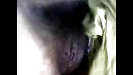 ব্লজব বাঁড়ার রস খাবার মৌখিক ধনের ইংলিশ সেক্স ভিডিও ডাউনলোড রসের