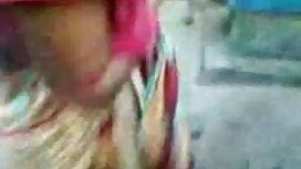 [রিরংসা বিশ্ব বিনোদন] দৃশ্য ইংলিশ সেক্স ভিডিও ফিল্ম বন্ধ ইউই কাটা #10