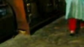 বাড়ীতে ইংলিশ সেক্স ভিডিও তৈরি, এশিয়ান, ওয়েবক্যাম)