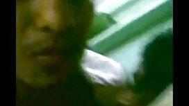 বাড়ির পিছনের দিকের উঠোন দাসত্ব ইংলিশ ফুল সেক্স ভিডিও