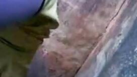জোড়া বাঁড়ার চোদন, শ্যামাঙ্গিণী ইংলিশ সেক্স ভিডিও এইচডি