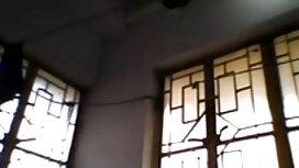 ধর্ষণ, ইংলিশ সেক্স ভিডিও ব্লু ফিল্ম ক্রীতদাস, দাসত্ব