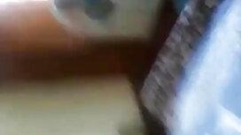 হার্ডকোর, শ্যামাঙ্গিণী, ইংলিশ ব্লু ফিল্ম সেক্স ভিডিও পোঁদ