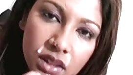 Danielly ইংলিশ ভিডিও সেক্স Colucci-সুন্দরি সেক্সি মহিলার মেয়ে
