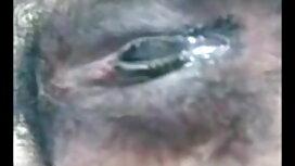 উভমুখি যৌনতার মেয়ে ইংলিশ মুভি সেক্স ভিডিও হিজড়া উভমুখি যৌনতার
