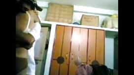 প্রতিমা, তিনে মিলে, ইংলিশ সেক্স ভিডিও ফিল্ম মহিলাদের অন্তর্বাস