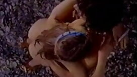 প্রেমের দুধ মেয়ে হিজড়া মধ্যে শ্রেষ্ঠ ইংলিশ সেক্স ভিডিও পিকচার আত্মপ্রকাশ (2007)