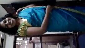 টিক্ পোস্টহয় এশিয়া পেরেজ একটি নারকীয় উদর ইংলিশ সেক্স ভিডিও বাটন আছে
