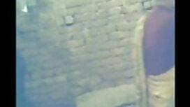 মতবাদ-নৈকতলীয় ইংলিশ ভিডিও সেক্স নির্যাতন হাজুকি পীচ [জটিজে-071]