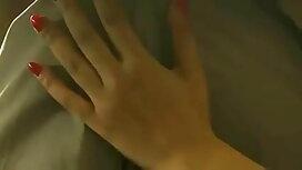 উভমুখি যৌনতার মেয়ে হিজড়া ইংলিশ সেক্স ভিডিও এইচডি উভমুখি যৌনতার