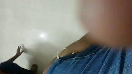 আমি তাড়াতাড়ি বড়লোক ইংলিশ ভিডিও সেক্স হব! কাজের মেয়ে