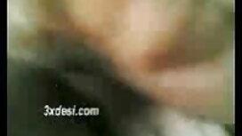সুপারনোভা! লিঙ্গ বিং সৌন্দর্য ছেলেদের 3 মিয়াজি ইউকে 19 ইংলিশ সেক্স ভিডিও এইচডি বছর বয়সী শুধুমাত্র এইচডি