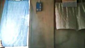 বন্দিদশা আঁট পার্ট 1 সেক্স ইংলিশ ভিডিও