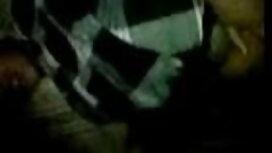নারকীয় টিনের অংশ ইংলিশ সেক্স ভিডিও ইংলিশ সেক্স ভিডিও 5