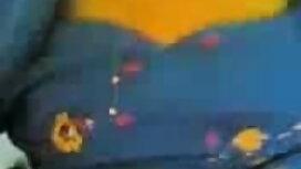 ছোট ইংলিশ সেক্স ভিডিও ব্লু ফিল্ম মাই, মেয়েদের হস্তমৈথুন