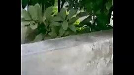 ক্রীতদাস, উপপত্নী, ইংলিশ থ্রি এক্স সেক্স ভিডিও নকল যৌনদণ্ড, মহিলার দ্বারা 1