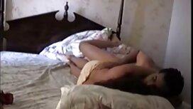 অবীগল নিষি-মিস ইংলিশ সেক্স এইচডি ভিডিও ডেকেল অংশ বর্ধিত ফিড 2
